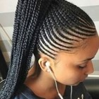 Plaits hairstyles 2020
