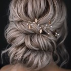 Prom updo hairstyles 2020