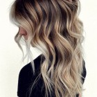 Spring hairstyles 2020