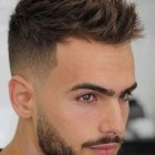 Top 5 hairstyles of 2020