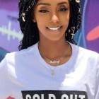 Trending hairstyles for black ladies 2020