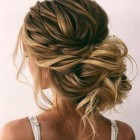 Upstyles for wedding guests 2020