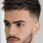 2021 hairstyles for men