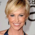 2021 short hairstyles for thin hair