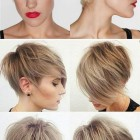 Best hairstyle for womens 2021
