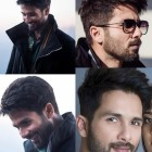 Bollywood actor hairstyle 2021
