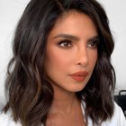 Bollywood hairstyles 2021