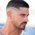Bollywood new hairstyle 2021