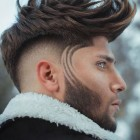 Cool hairstyles 2021