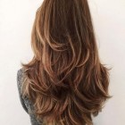 Hairstyle womens 2021 long
