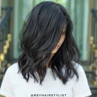 Hairstyles for mid length hair 2021