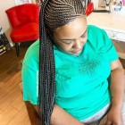 Latest weaves hairstyles 2021