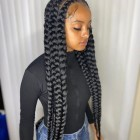 New weave styles 2021