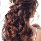 Popular prom hairstyles 2021