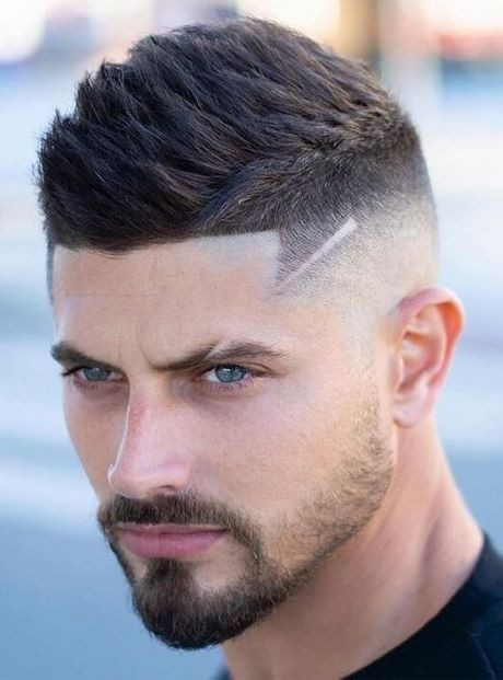 Whats the latest hairstyle for 2021