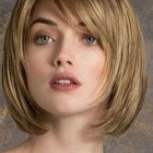 Womens new hairstyles for 2021