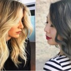 2018 best hairstyles for long hair
