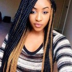 African female hairstyles