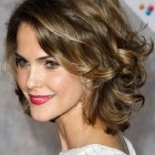 Collarbone length hairstyles 2018