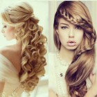 Formal hairstyles for teens