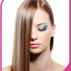 Hairdressing styles