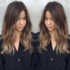 Hairstyles 2018 mid length