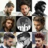 Latest haircuts for long hair 2018