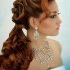 Latest hair style for ladies