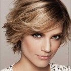 Popular short hair cuts