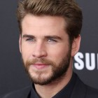 Best hollywood haircuts