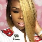 Best quick weave hairstyles