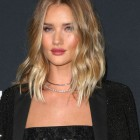 Cool celebrity hairstyles
