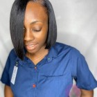 Easy quick weave hairstyles