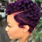 New short weave hairstyles