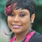 Short weave hairstyles pictures