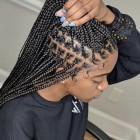 Show me braided hairstyles