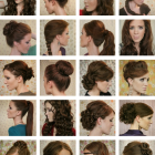 Style hair style hairstyle