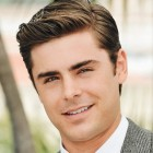Top mens hairstyle