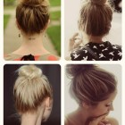 Hairstyles daily