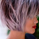 Pictures of womens short haircuts