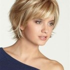 Womens hairstyles for short hair