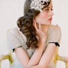 1920s long hairstyles