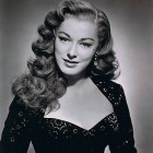 1940 hairstyles for long hair