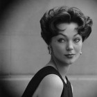 1950s hairstyles for short hair