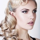 20s inspired hairstyles