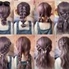 Amazing simple hairstyles