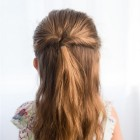 Cool fast hairstyles