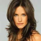 Courtney cox hairstyles