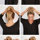 Easy but good hairstyles