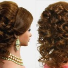 Easy but pretty hairstyles